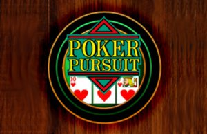 Стратегия игры в Poker Pursuit: секреты и тонкости